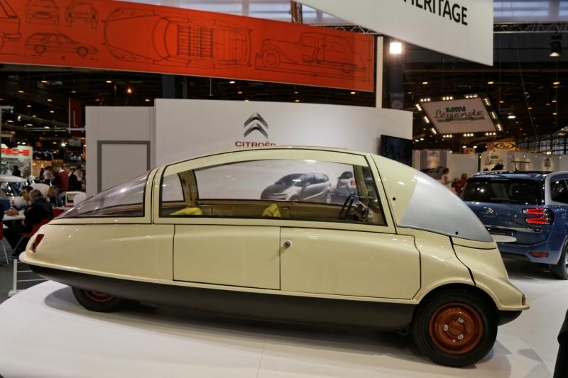 Paris_-_Retromobile_2014_-_Citroën_prototype_C10_-_1956_-_003.jpg