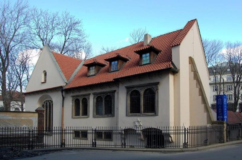 Пинкасова-синагога-800x531.jpg