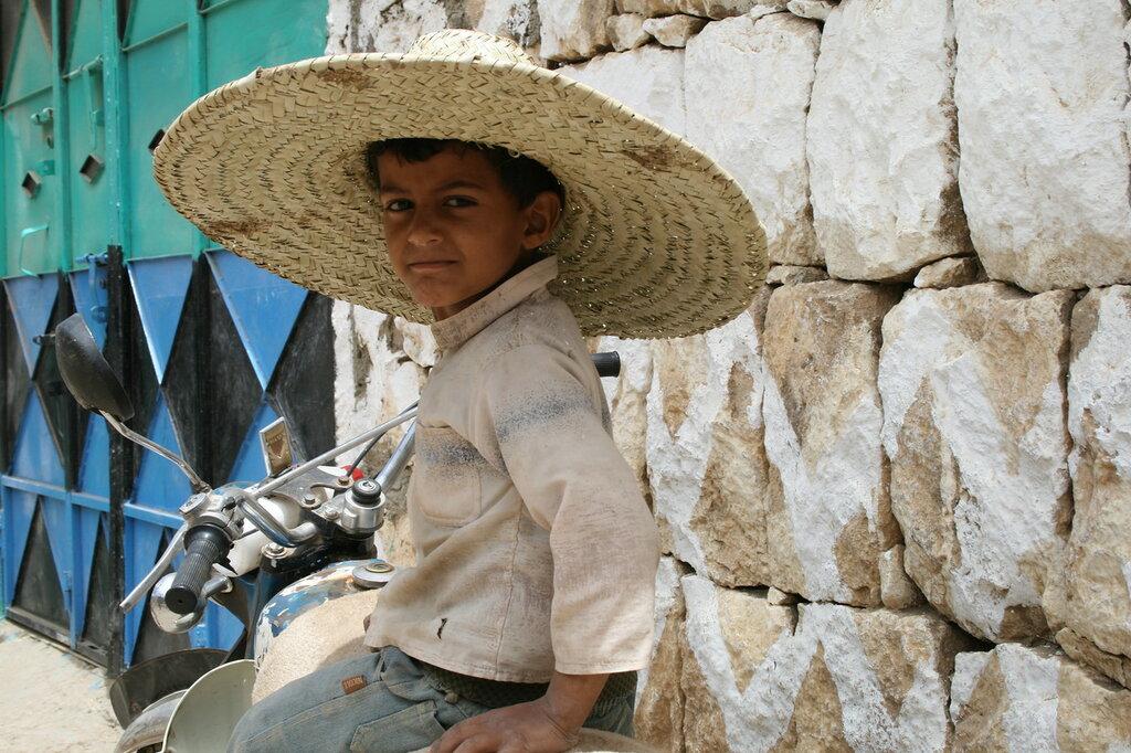 Йемен-2008 701.jpg
