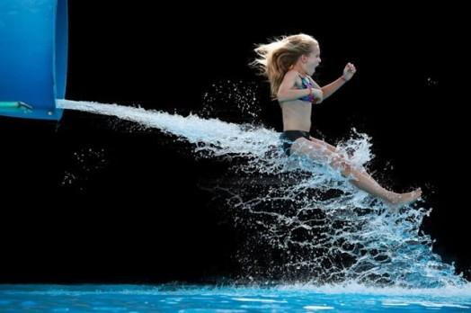 Криста Лонг: Я люблю лето (фотографии) 0 11e884 e29fe5c9 orig