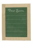 KDesigns_Waiting_for_Christmas_El(60).png
