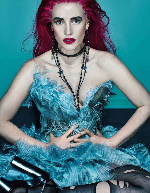 jessica-chastain-by-steven-klein-for-w-magazine-november-2015