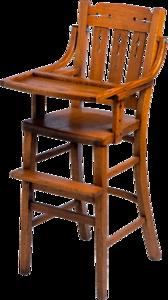 стульчики