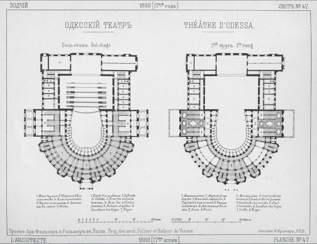 Зодчий 1888.4.JPG