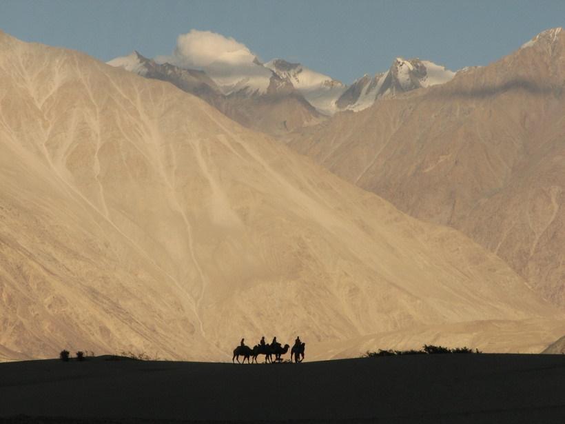15 необычных фотографий странных мест Индии 0 14177e 765e4ba5 orig