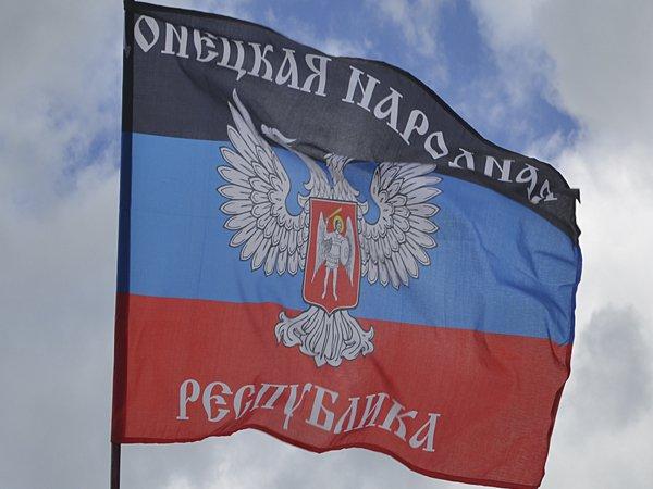 Лукашенко увидел будущее Донбасса в составе Украины