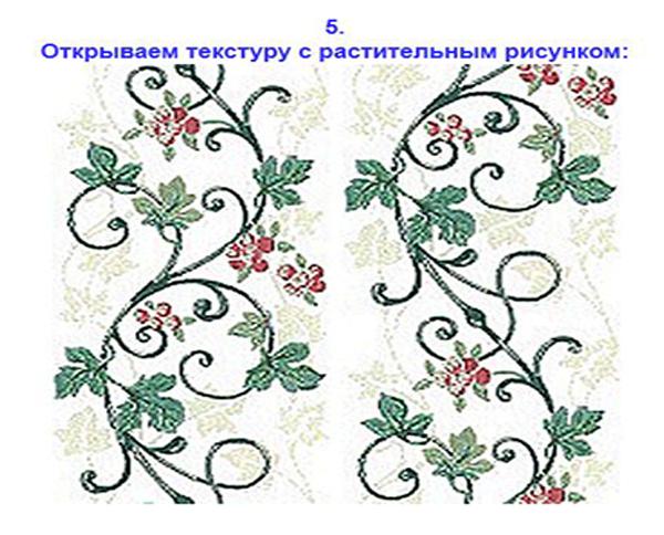 https://img-fotki.yandex.ru/get/15573/231007242.e/0_11387e_e5475105_orig