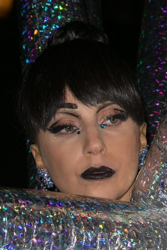 525145687MP003_Lady_Gaga_Si