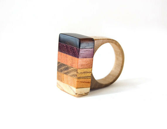 деревянные-аксессуары7.jpg