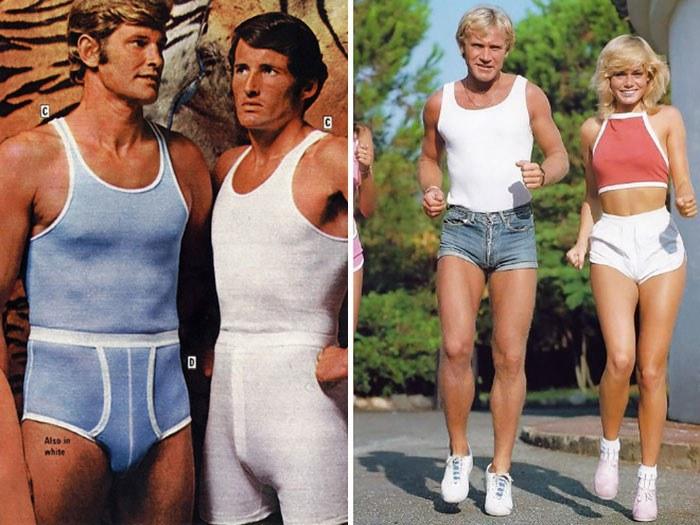 смешная-мода-70-х32.jpg