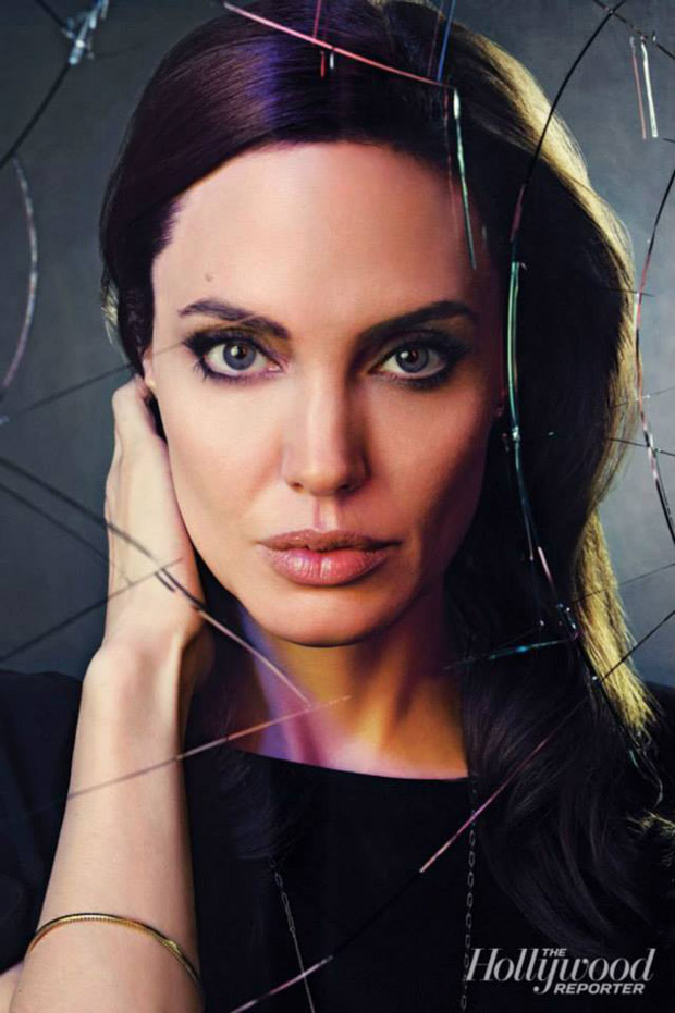 Angelina-Jolie-The-Hollywood-Reporter-02.jpg