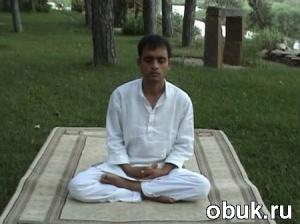 Книга Хатха Йога - Обучающая программа - Шелендер Неги (2007 ) DVDRip