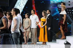 http://img-fotki.yandex.ru/get/15573/312950539.22/0_13473d_ab535489_orig.jpg