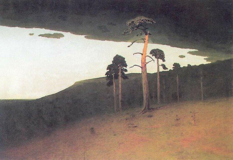 Из собрания шедевров мировой живописи... (745).jpg