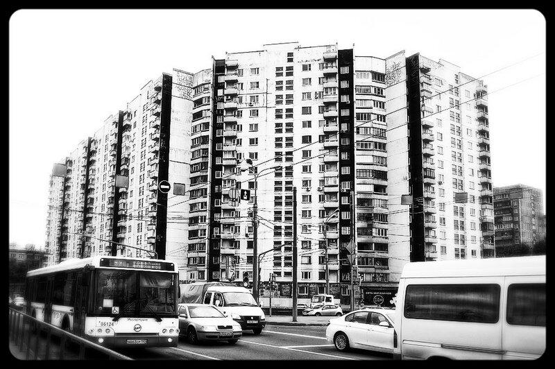 01. Улица Советской Армии. 04.10.14.01..jpg