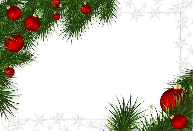 Christmas Ornament PNG Transparent Free Images  PNG Only