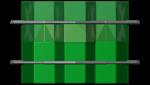 B2Lu0.95V0.05 1510748.cif-2c.mol2-6.png
