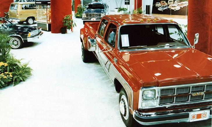 1980GMCTrucksWeb22.jpg
