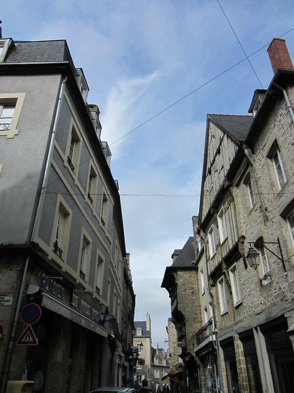Бретань 659.jpg