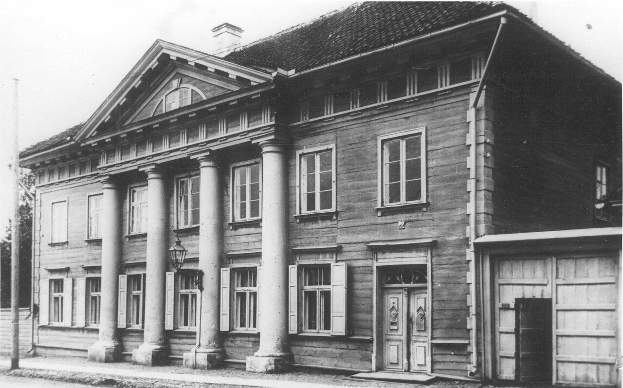 63. Театр