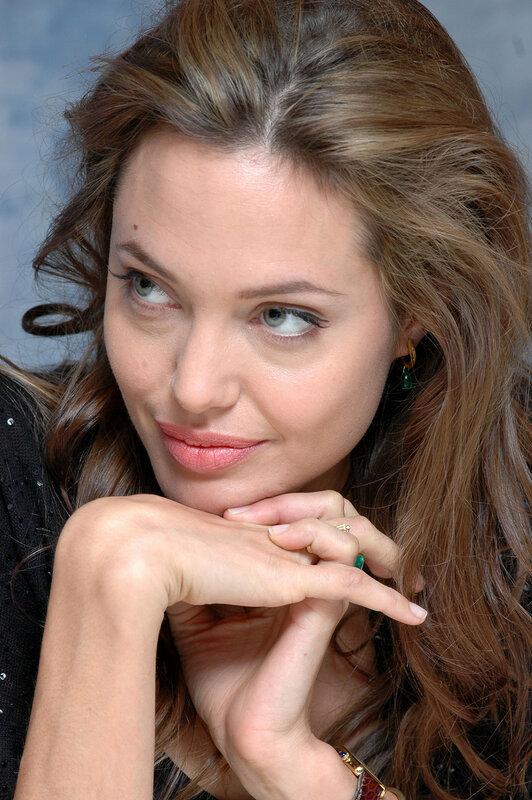 https://img-fotki.yandex.ru/get/15573/97833783.cf1/0_12c067_970867c2_XL.jpg