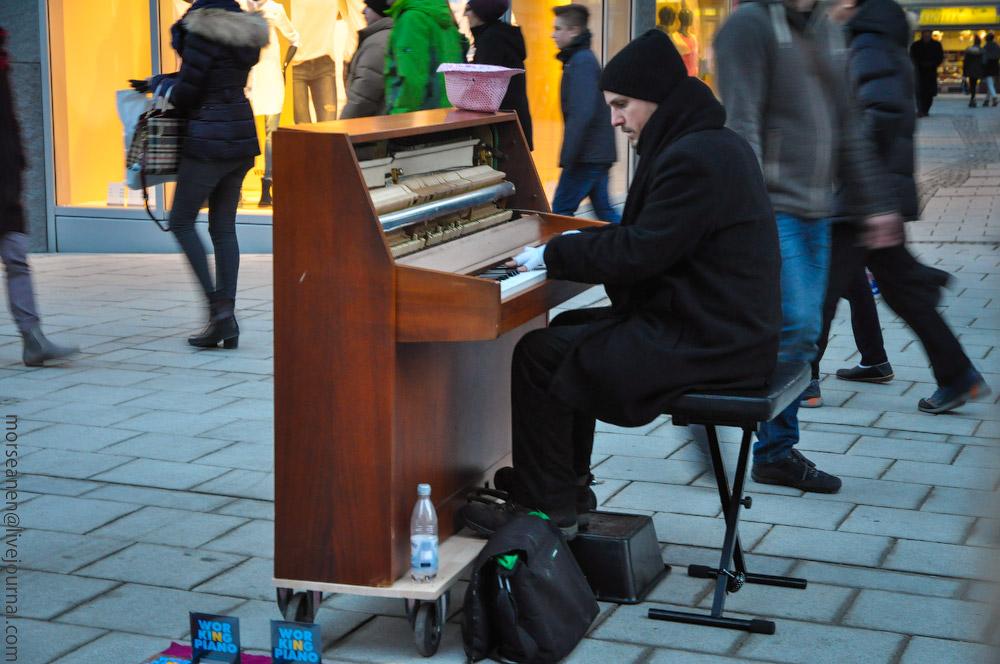 München-Feb-2015-(12).jpg