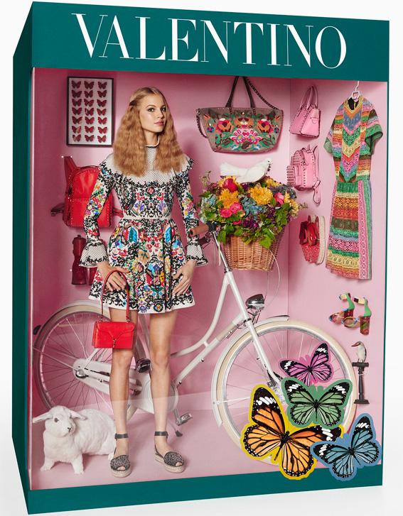 Living dolls80.jpg