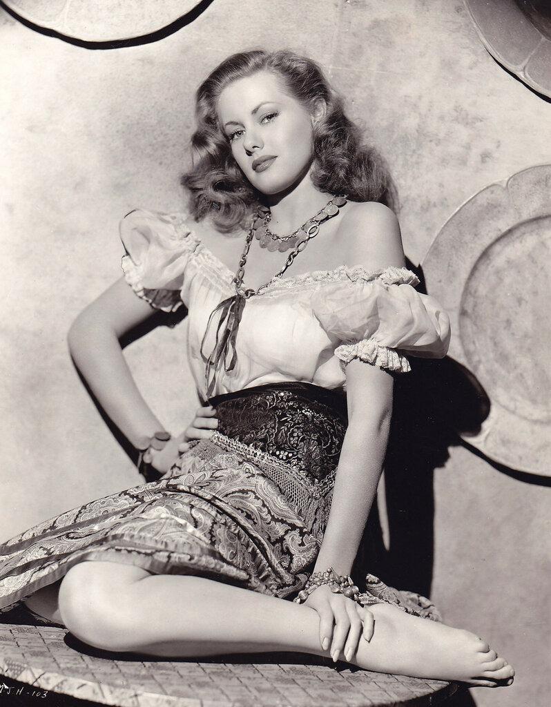 Mary Jane Karker - c.1946.jpg