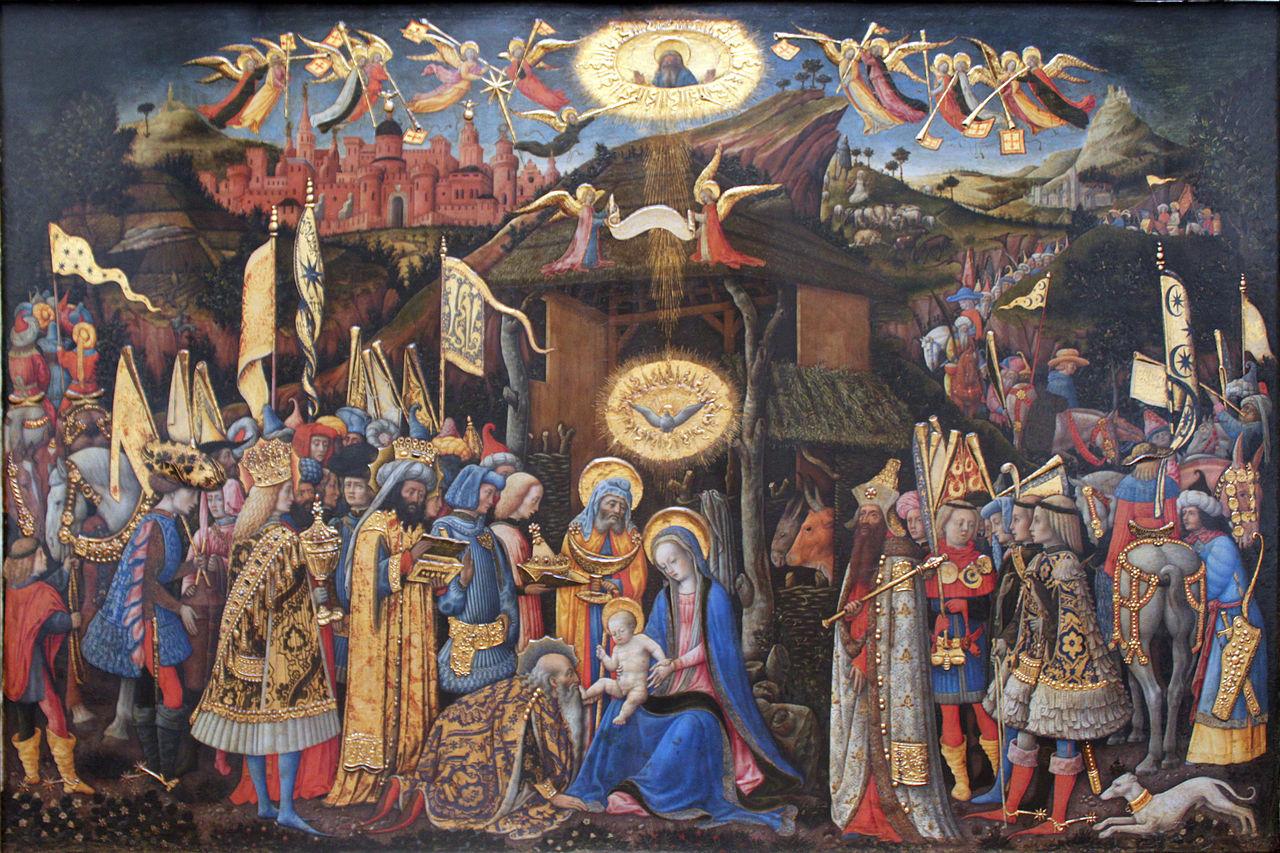 1280px-1418_Antonio_Vivarini_Adoration_of_the_Magi_anagoria 1418.JPG