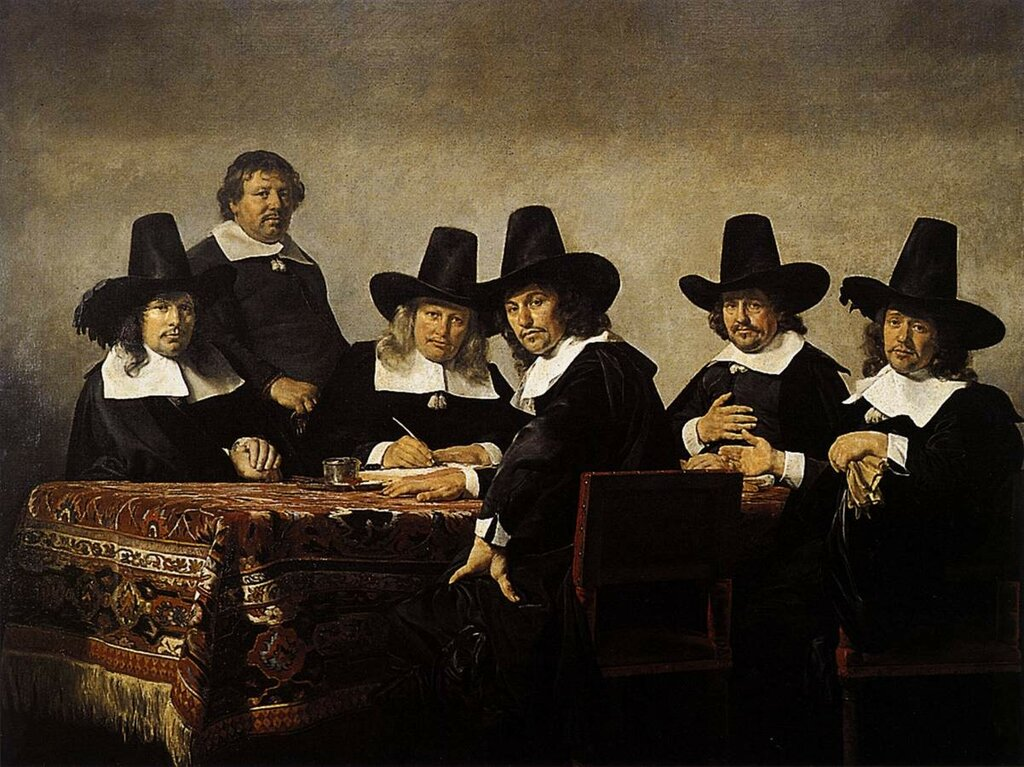 Bray,_Jan_de_Regents_of_the_Children's_Orphanage_in_Haarlem1663.jpg