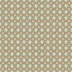 Snowflakes 1.jpg