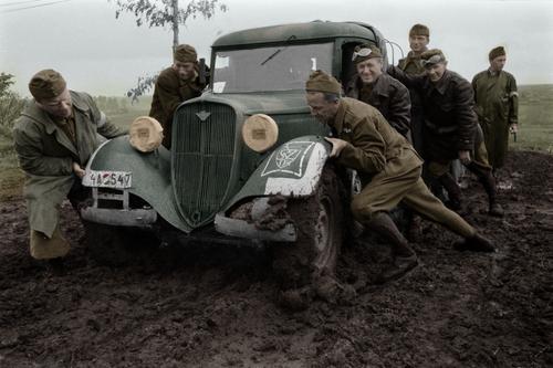 Hungarian soldiers work_in_progress.jpg