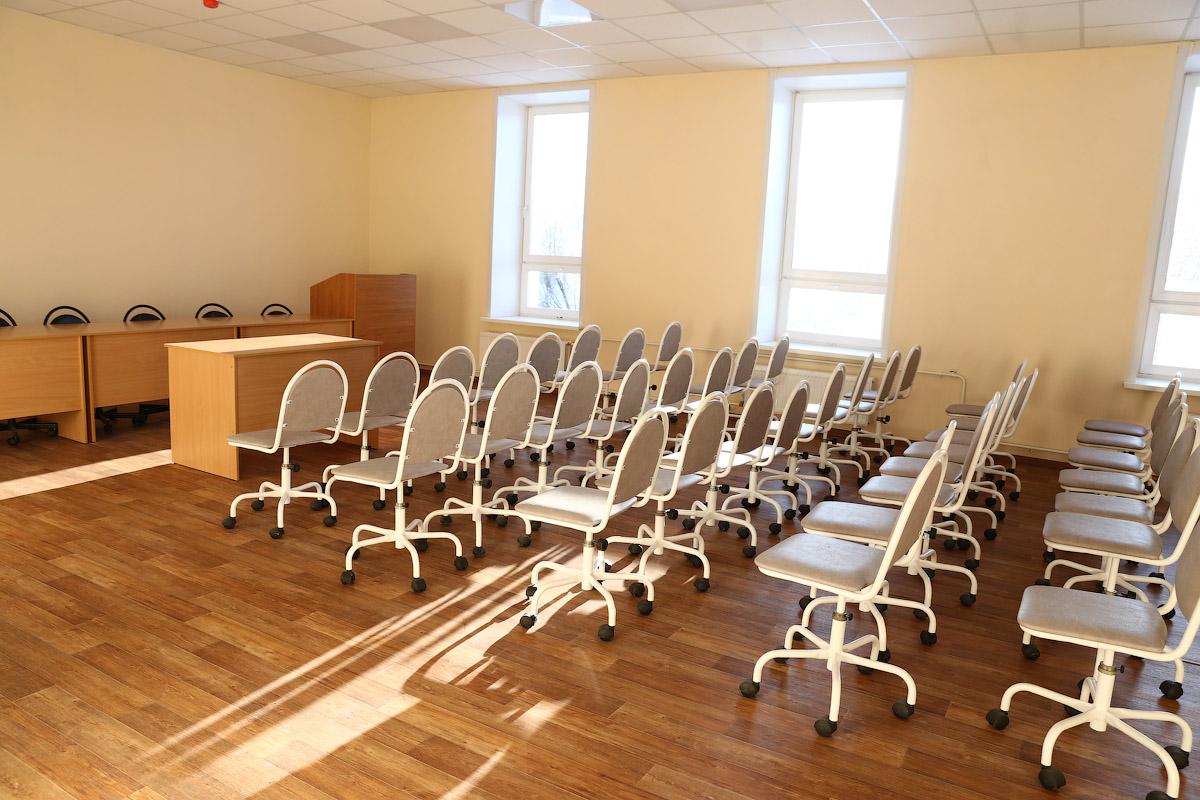 Полтавская областная больница официальный сайт