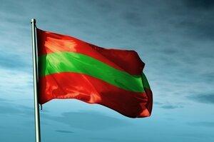 Экономическая ситуация Приднестровья ухудшается