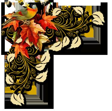 【免抠PNG素材篇】为你的作品制作用PNG综合装饰元素 第150辑 - 浪漫人生 - .