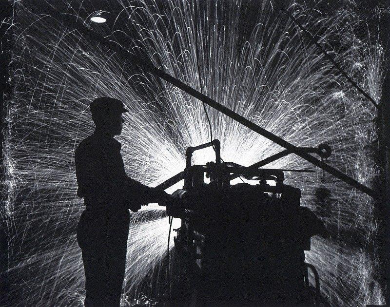 Заточка инструмента. 1939 г.jpg