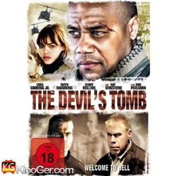 The Devil's Tomb (2009)
