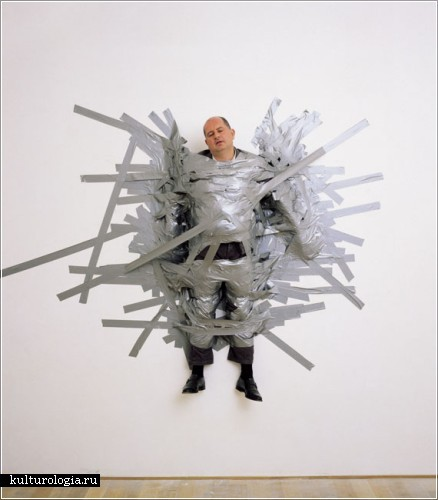 cattelan_art1.jpg