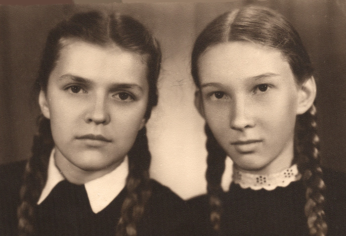 siostry-1955.jpg