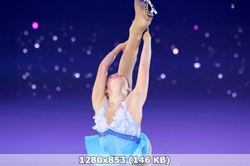 http://img-fotki.yandex.ru/get/15574/14186792.183/0_f86ab_e3b4666_orig.jpg