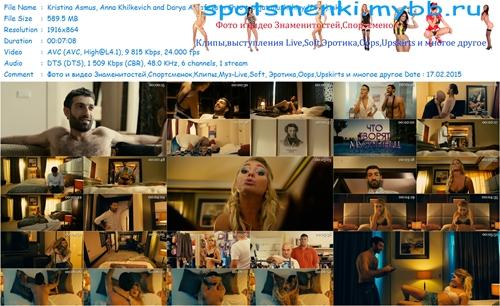 http://img-fotki.yandex.ru/get/15574/14186792.1be/0_fd7bf_9561da8e_orig.jpg
