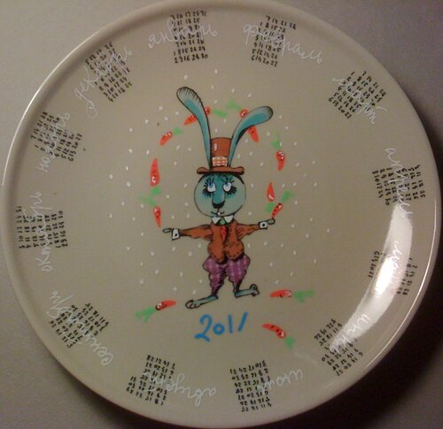 Копия тарелки-11 001.jpg