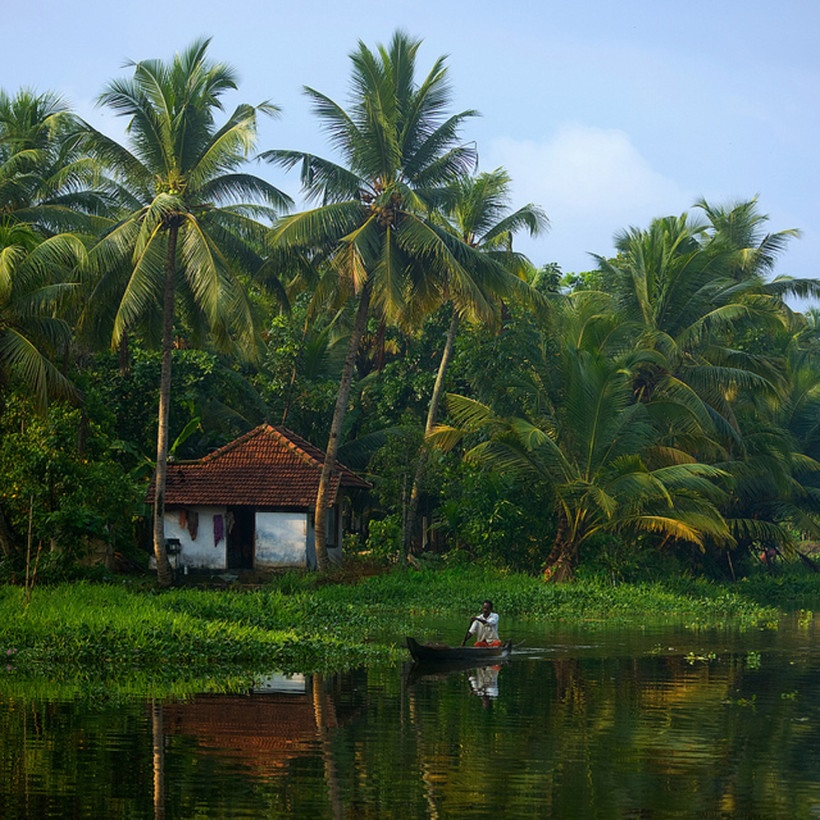 15 необычных фотографий странных мест Индии 0 14177d b806247b orig
