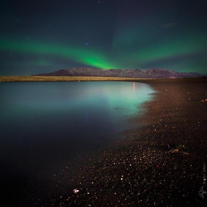 Красивые фотографии полярного сияния 0 10d60c 76393961 orig