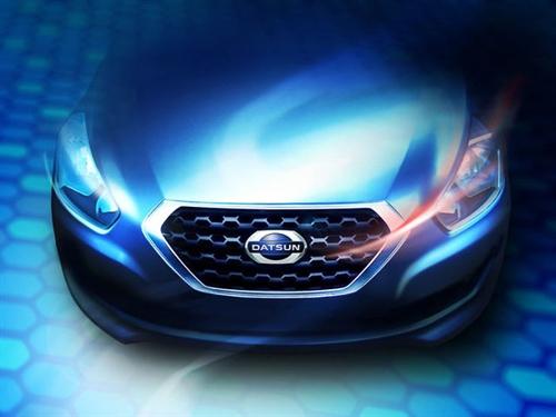 Автомобили Datsun российской сборки могут начать экспортировать в Белоруссию и Казахстан