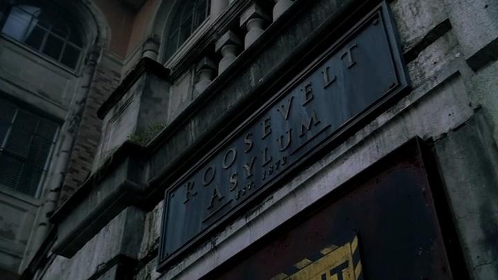 Сериал «Сверхъестественное» отметил свой 10 й юбилей!