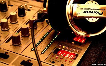 музыкальные обои на рабочий стол № 446058 загрузить