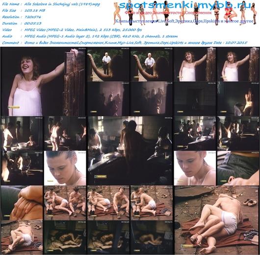 http://img-fotki.yandex.ru/get/15574/321873234.b/0_181116_9c0f4220_orig.jpg