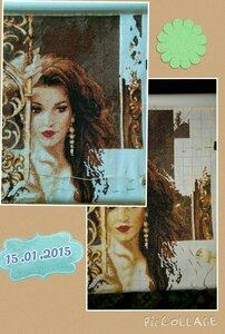 Collage 2015-01-15 11_27_34.jpg