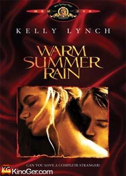 Heißer Atem - Warm Summer Rain (1989)